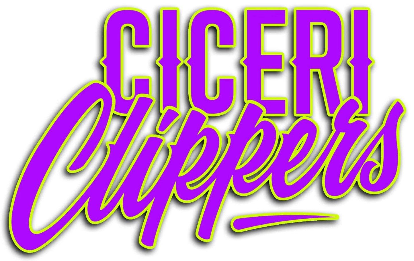 CiceriClippers